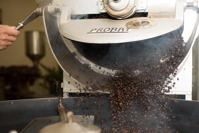 coffee-1044387_640