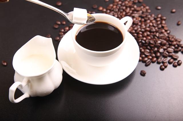 coffee-563797_640
