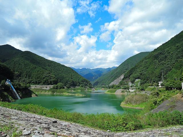 mountain-1694141_640