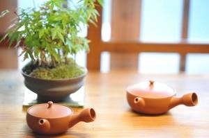 teapot-459349_640