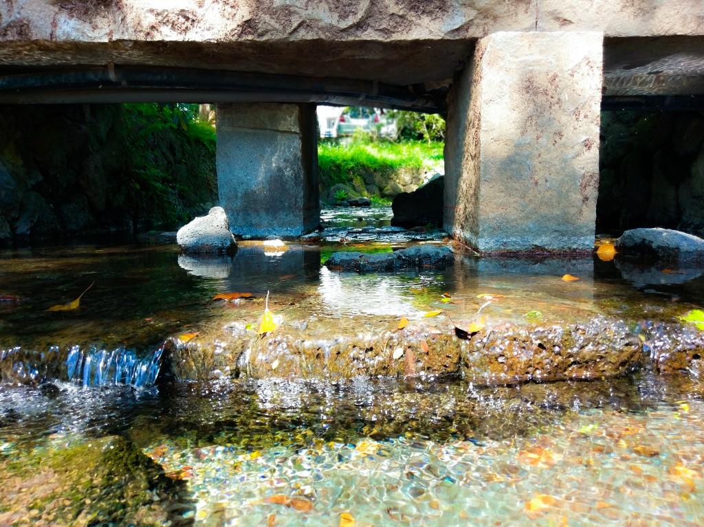白滝公園2